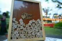 Wedding of Mozez n Ocha by Avavi Bali Wedding Organizer