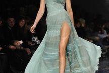 Fashion - Work the Runway / by Lisa Fulford