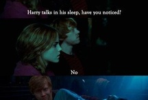 harry Potter!!1