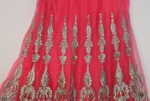 Anarkali Dress / You are gonna love this Anarkali fully stitiched dress