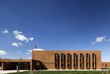 Guelmim School of Technology,