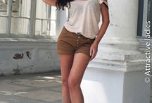 Russian beauty / Russian beauty brides dating st-attractive.com Beauty Brides Ukraine Russia - Contact Beautiful Single Russian and Ukrainian Brides for love marriage.