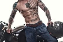 Michael Stokes Collection
