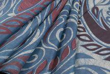 Dabu Printed Sarees
