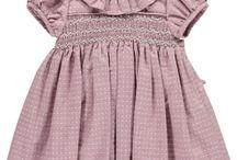 AW2017 Dresses