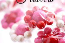 Valentine's / by Melanie Fudge