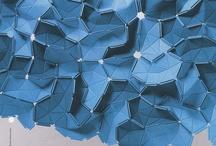 MATERIALEN | materials / Materialen die mij inspireren | overall te vinden | van hout tot steen | van speels tot strak | van oud tot nieuw | meer weten over mij > architectenbureau www.weberontwerpt.nl