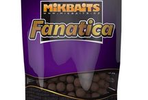 Fanatica! / Mikbaits rada Fanatica len u nás!