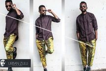 Urban Zulu Clothing Latest1 / Urban Zulu Clothing Latest1