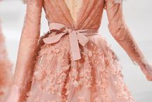Couture  / by Katie Dregseth