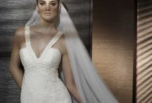 Kifutó modellek / Korábbi évek szép állapotú menyasszonyi ruhái, amelyek nagyon kedvező áron megvásárolhatóak! Pronovias, San Patrick bridal gowns for sale from previous seasons! Discounted prices, nice models!