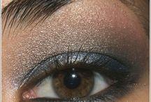 Beauty & Makeup / by Breanne Blanchard