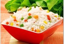 Yemek Tarifleri-Recipes / Harika yemek tariflerimiz :)
