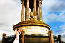 Wedding Photography / Wedding photography for Brides