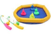 Jeux et activités pour anniversaire enfant / Trouvez des idées pour animer facilement un goûter d'anniversaire enfant