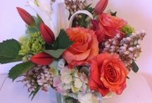 Mother's Day Specials / Gorgeous arrangements for those amazing mothers! Call to order today 207-772-4638