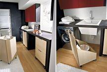Móvel para cozinha