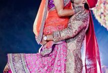#Couple  #shoot  #full  #masti  #incredible  #moments  #sharing  #love  with  #eachother  #Yahoo!  #Click / Loved moments