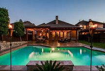 What is the value of your home in McKinney / Home values are on rise find out what your home is worth.