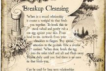 Wicca images free
