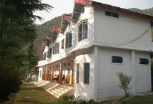 Hotels In Uttarkashi | Resorts In Uttarkashi