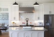 kitchens - / my fave kitchens