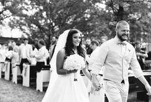 P.E.W.S. Weddings - Georgia
