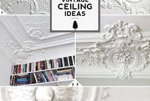 Decor / Home decor, design, ideas