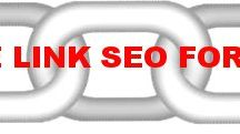 SEO Content Marketing / by Don Sturgill, Writer