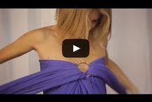 videos moda