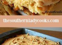 Butterscotch cake recipes