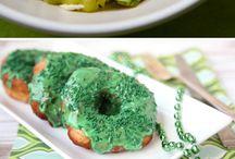 groen eten