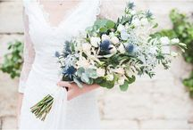 *Over the arm bouquets* / inspiration for beautiful over the arm bouquets