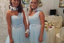 lagodeisalici#wedding#ricevimenti#parco