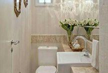 Projeto Quarto, closet e banheiro !