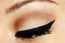 Eye-spiration / by Savannah Massingill
