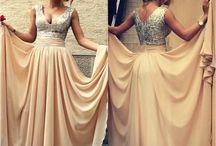 Klänningar ❤️