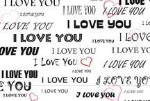 Sarah &martis love poem