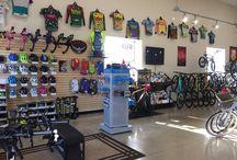 Our Shop Photos