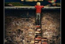 My Bookshelf / film_music_books