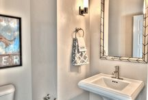 Hottest Design Trends | CBH Homes / Pinterest tallied, counted, had an amazing algorithum and analized what peeps were pinning to determine the Hottest Design Trends for 2016... We've got you covered!