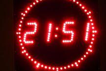 vyznam hodin