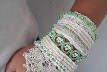 Armband-Manschette