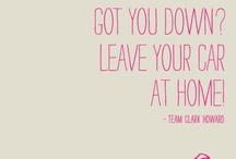 Clark Howard Money-Saving Tips / by HLN