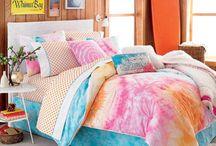 Dream Room / by Jadelynn Brooke