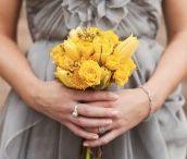 My future wedding  / by Luanna J. Wright