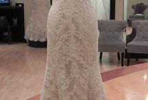 Wedding Ideas I Really Like / by Ashley Dominicak