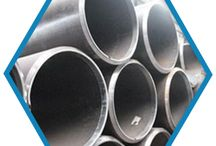 INCONEL 600 PIPES & TUBES / Rajendra Piping & Fittings is a leading global manufacturers & suppliers of high-quality & high-tech solutions in ASTM B166 Inconel 600 Seamless Pipes & Tubes segment. Apart from the following standard range of ASTM B166 Inconel 600 Seamless Pipes & Tubes we also manufacture customized products as per the requirement of the buyers which makes us the leading Rajendra Piping & Fittings manufacturers, Rajendra Piping & Fittings suppliers,