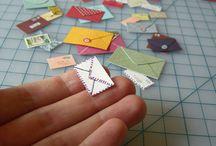 paper arts & binding