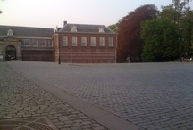 Breda / Rond en om Breda / by Rian Gooskens